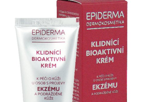Epiderma náhled akné