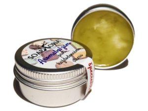 Aroma balzám proti každodennímu stresu Soaphoria 20ml