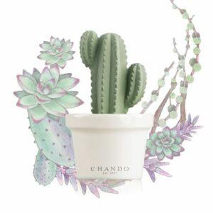 Aroma difuzér z kolekce Blooming