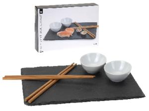 idomacipotreby-Sushi set pro dva